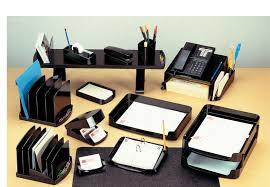 beautiful office supplies desk project ideas office desk supplies impressive 8 essential office