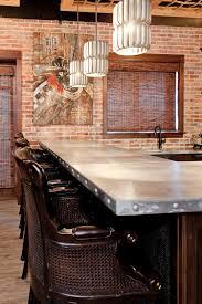mantuary retreat u2014 lisa gilmore design interior design tampa
