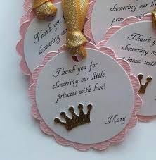 baby shower souvenirs unique baby shower favor ideas to make best favors on girl dollar