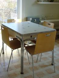dining room sets for sale kitchen table formica top dining table formica table and chairs
