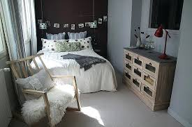 id d o chambre cocooning salon cocooning affordable d coration salon ambiance cocooning