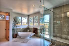 Bathroom Plan Ideas Modern Master Bathroom Best Home Interior And Architecture