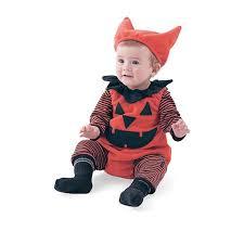 3 Month Baby Halloween Costumes Stunning Newborn Halloween Costume Pictures Harrop Harrop