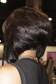 back images of african american bob hair styles 16 charming black bob hairstyles for 2017 pretty designs
