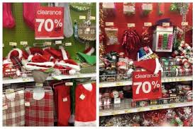 homey inspiration clearance decorations sale