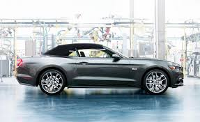convertible sports cars best mid priced