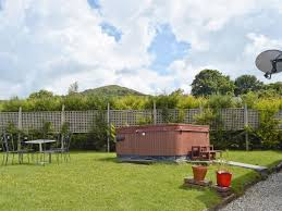 oldcastle cottages tub cottage ref ukc532 in colwall near