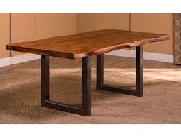 dining room tables carol house furniture maryland heights and