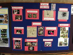 bulletin boards st paul lutheran church