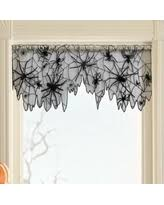 Lace Curtains And Valances Deals On Lace Curtains And Valances Are Going Fast