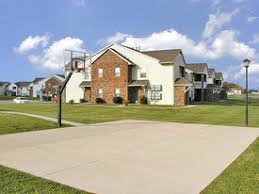 low income apartments for rent in kokomo in apartments com