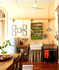 kitchen drop dead gorgeous fabulous shabby chic kitchens that