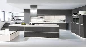 Pro Kitchen Design by Pro Kitchens Design Pro Kitchens Design And Kitchen Design Layouts