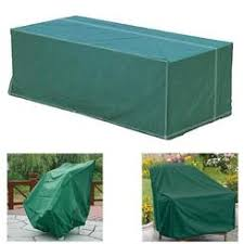 Waterproof Patio Furniture Covers by Outdoor Furniture Covers