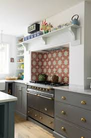 1067 best kitchens images on pinterest dream kitchens home
