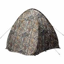 Umbrella Hunting Blinds Pop Up Ground Hunting Blind Walmart Com