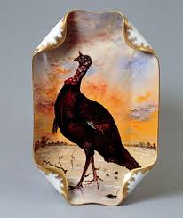 happy thanksgiving from american and the renwick gallery