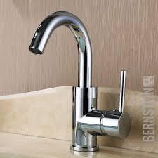 wasserhähne badezimmer armatur waschtischarmatur wasserhahn einhebelmischer armatur
