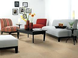 furniture chairs living room good accent chairs for living room clearance or large size of