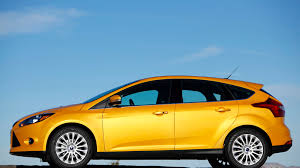2012 ford focus hatchback recalls ford recalls 140 000 focus models wiper concern autoblog