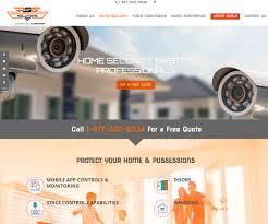 28 web design business from home how to start a home based web design business from home website design company roseville sacramento fossmg
