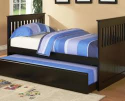 Daybed For Boys Daybeds Marvelous Ie Awesome Daybed With Trundle Bedding Sets