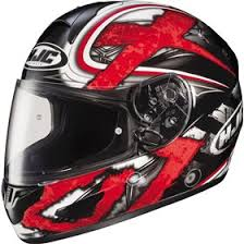 black friday motorcycle helmets black friday specials chaparral motorsports
