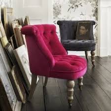 Pink Armchairs Tub Armchairs Foter