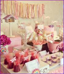 Butterfly Baby Shower Decorations The Best of Bed and Bath