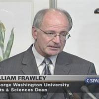 william frawley william frawley c span org