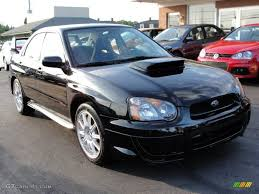 2005 subaru wrx custom 2005 subaru sti specs new car release date and review by janet