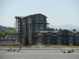 parksville hotels nanaimo s skyscrapers archive skyscraperpage forum