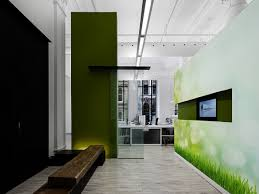 office wall mural amazing summer wall murals large wall murals image size