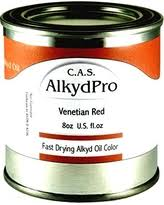 holiday special c a s paints alkydpro fast drying oil color