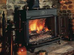 how to light the pilot on a regency gas fireplace best fireplace