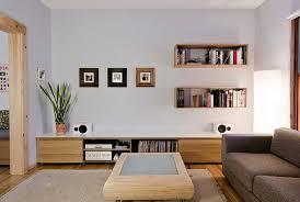 Wohnzimmer Ideen Feng Shui Feng Shui Pflanzen Wohnzimmer Feng Shui Wohnzimmer Feng Shui