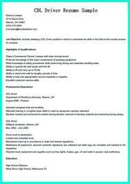 Driver Job Description Resume by Guest Service Representative Resume Example Hotel U0026 Hospitality