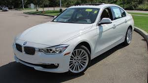 bmw 328i length 2014 bmw 328i specs 2014 bmw 328i 0 60 bmw cars reviews