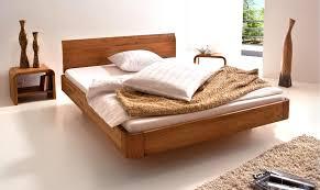 kindermatratze 90x200 test matratzen test zuhause konfigurieren sie ihren individuellen