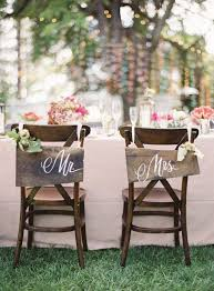 and groom chairs 55 best and groom chairs images on chairs