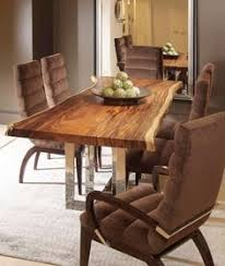 Dining Room Interior Design Ideas Gallery 26 Margin Auto Gallery 26 Gallery Item Float Left