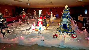 santa land is coming to town nashville news