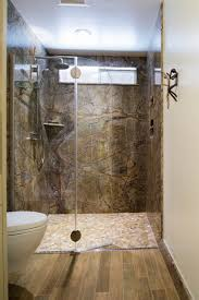 bathroom 2017 awesome bathroom remodelers showing brown full bathroom 2017 awesome bathroom remodelers showing brown full granite tile wall decor surround shower area
