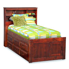 Daybed With Bookcase Headboard Bookcase Queen Size Bookcase Bed Frame Queen Size Bed Frame With