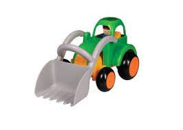 outdoor play vehicles pretend u0026 play