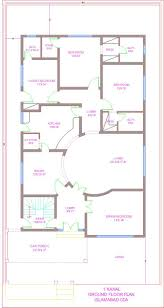 house plans elevations camden elevation simple 3 bedroom house floor download