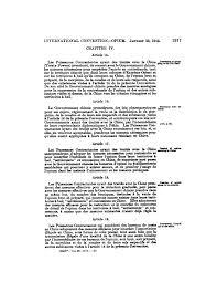 bureau de poste convention page united states statutes at large volume 38 part 2 djvu 700