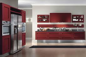 delicate art oak kitchen cabinet doors awful free standing