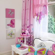 Childrens Room Curtains Amazing Room For 3 By Ikea I Am Seriously Blown Away By This