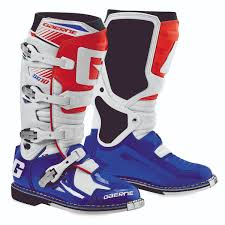 short dirt bike boots dirt bike boots mx alliance